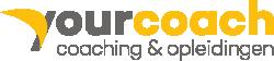 YourCoach Coaching & Opleidingen